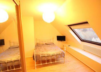 Thumbnail Room to rent in Rotterdam Drive, Rotterdam Drive, London