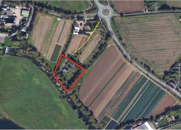 Land for sale in Old Pump Station, Mill Road, Sharnbrook, 1Np MK44