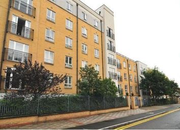 Thumbnail 1 bed flat to rent in Windmill Lane, London