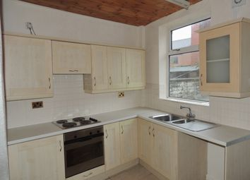 Thumbnail 2 bedroom end terrace house to rent in Gillibrand Walks, Chorley