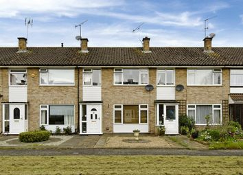 Thumbnail Terraced house for sale in Herons Place, Marlow, Buckinghamshire