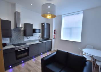 Thumbnail 2 bed terraced house to rent in Ridley Place, Newcastle City Centre, Newcastle Upon Tyne, Tyne And Wear