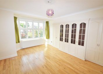 Thumbnail 4 bedroom property to rent in Leadale Avenue, London