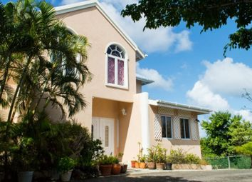 Thumbnail 4 bed detached house for sale in Cas 041, Gros Islet, St Lucia