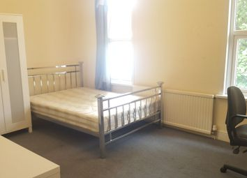 Thumbnail 4 bed end terrace house to rent in Chesham Terrace, London