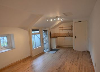 Thumbnail Commercial property to let in Church Square, Bodmin