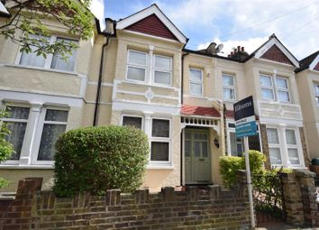 Thumbnail 2 bed property for sale in Clifton Park Avenue, London