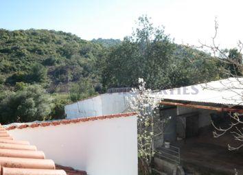 Thumbnail 2 bed detached house for sale in São Brás De Alportel, São Brás De Alportel, São Brás De Alportel