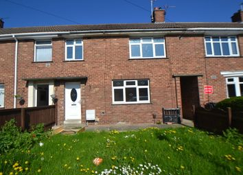 Thumbnail 3 bedroom semi-detached house for sale in Dowson Road, Hartlepool