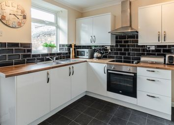 Thumbnail 2 bed terraced house for sale in Mary Street, Blaydon-On-Tyne, Tyne And Wear