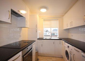 Thumbnail 1 bed property to rent in Hayhurst Court, Dibden Street, Islington, London