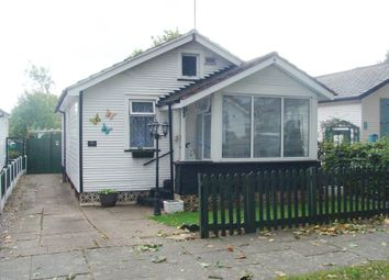Thumbnail 2 bed bungalow for sale in Hawkesley Drive, Birmingham