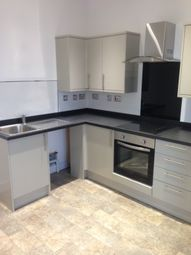 Thumbnail 2 bed flat to rent in Lodge Causeway, Bristol