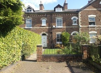 Thumbnail 3 bed terraced house to rent in Brogden Terrace, Sale
