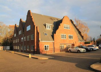 Thumbnail 1 bed property for sale in Burleigh Road, Ascot