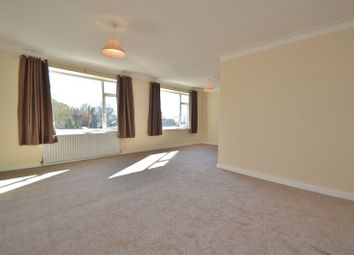 Thumbnail 2 bed flat to rent in Primley Park Crescent, Alwoodley, Leeds