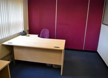 Thumbnail Office to let in Halesfield 8, Offices To-Let Halesfield, Telford