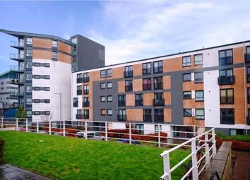 Thumbnail 2 bed flat to rent in 5 Firpark Court, Dennistoun, Glasgow