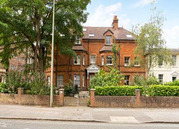 Thumbnail Duplex for sale in St. Bernard`S Road, Walton Manor