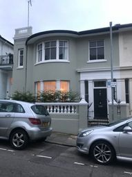 Thumbnail 1 bed flat to rent in South Road Mews, South Road, Brighton