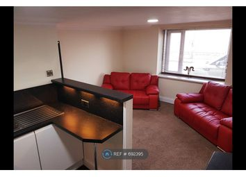Thumbnail 2 bedroom flat to rent in Southesk Place, Ferryden, Montrose