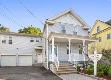 Thumbnail 6 bed apartment for sale in 204 Ashford Avenue Dobbs Ferry, Dobbs Ferry, New York, 10522, United States Of America