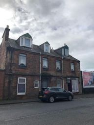 Thumbnail 1 bed flat to rent in Isles Street, Newmilns