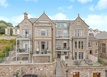 Chy An Porth, The Terrace, St. Ives TR26
