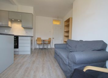 Thumbnail 4 bed flat to rent in Mellisson Road, Tooting