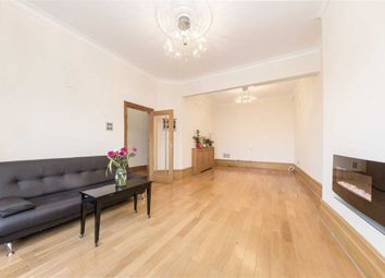 Thumbnail 6 bed property to rent in Colney Hatch Lane, London