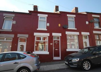 Thumbnail 2 bed terraced house to rent in Netherby Street, Dingle, Liverpool