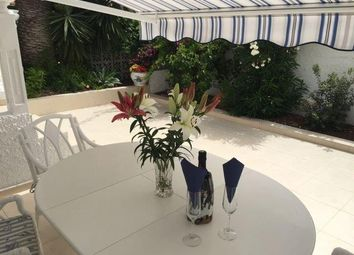 Thumbnail 3 bed apartment for sale in C/ Pino, Los Gigantes, Santiago Del Teide, Tenerife, Canary Islands, Spain
