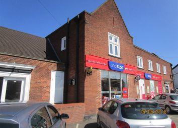 Thumbnail 1 bedroom flat to rent in Oxley Moor Road, Wolverhampton