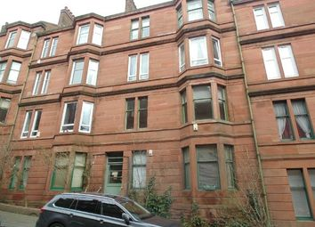 Thumbnail 3 bed flat to rent in Townhead Terrace, Paisley