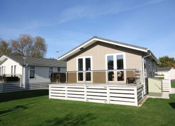 Thumbnail Property for sale in Beaulieu Avenue, Christchurch