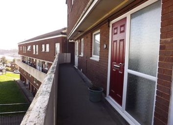3 bed maisonette for sale in Kingsway, Teignmouth TQ14