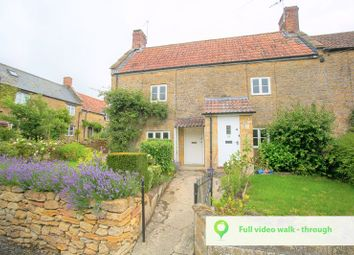 2 bed cottage for sale in Queen Street, Tintinhull, Yeovil BA22