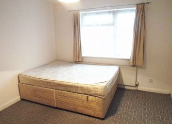 Thumbnail 1 bedroom flat to rent in Harrow Road, Feltham