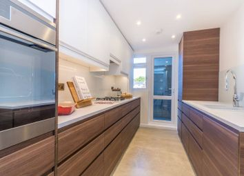 Thumbnail 2 bed flat for sale in Clifton Place, Hyde Park Estate