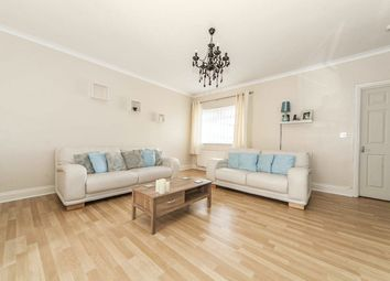 Thumbnail 3 bedroom property for sale in Robert Street, New Silksworth, Sunderland