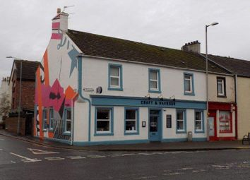 Thumbnail Leisure/hospitality to let in Main Street, Ayr