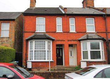 Thumbnail 3 bed end terrace house for sale in Weymouth Street, Apsley, Hemel Hempstead