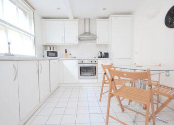 Thumbnail 1 bed flat to rent in 202 Bishopsgate, London