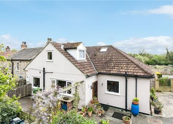 Thumbnail 4 bed property for sale in Fir Trees Cottage, Main Street, West Tanfield, Ripon
