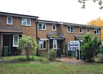 Thumbnail 1 bed semi-detached house to rent in The Orchard, Lightwater, Surrey