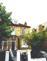 Thumbnail Room to rent in Baring Road, London