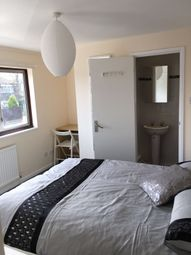 Thumbnail 1 bed end terrace house to rent in Jessop Road, Stevenage