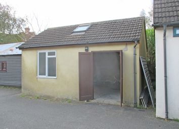 Thumbnail Commercial property for sale in 3 Connors Yard, Beeches Road, Crowborough