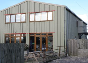 Thumbnail Office to let in Fernham Road, Longcot, Nr Faringdon