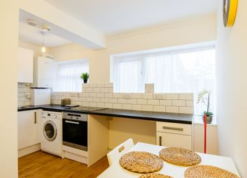 Thumbnail 2 bed flat to rent in Skeltons Lane, Blackhorse Road, London, Greater London